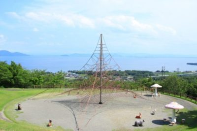 滋賀県の子どもの遊び場60ヵ所へ行ってきた!私のおすすめ ...