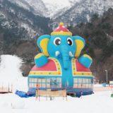 冬の滋賀・子どもの遊び場20選|私のおすすめランキング